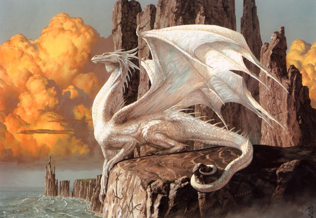 http://land-of-dragon.ucoz.ru/_fr/1/5042667.jpg